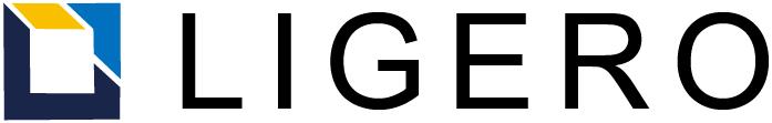 株式会社LIGERO